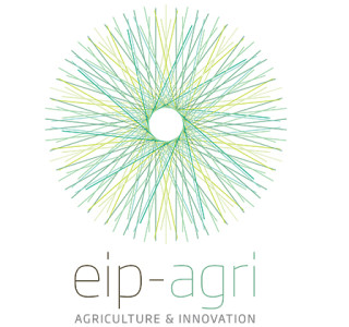 Eip_Agri_Agriculture-et-Innovation