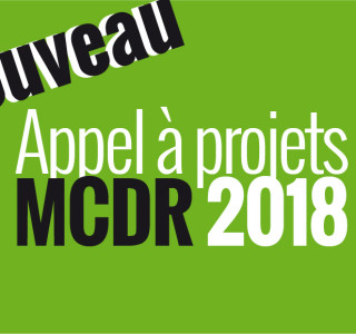 mcdr2018-07